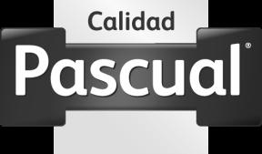 Pascual, el cliente que sabíademasiado